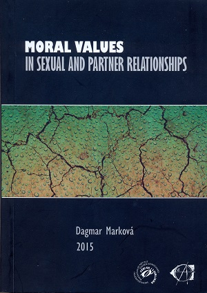 Dagmar Moral Values 2