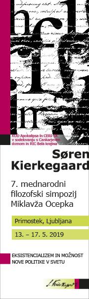 banner 7. simpozij